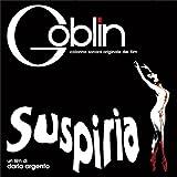 Suspiria by Goblin (2009-08-05)