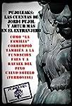 Pujoleaks: las cuentas de Jordi Pujol...