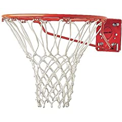 Buy Champion Sports 4 mm Non-Whip Pro Basketball Net by Champion Sports