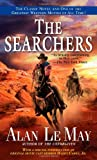 Alan le May Searchers, The
