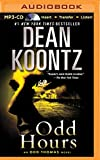 Odd Hours (Odd Thomas Series)