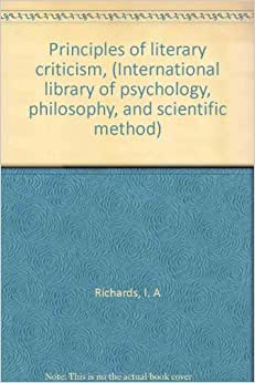 a critique of the use of the scientific method in psychology Abstract: grounded theory is a powerful research method for collecting and  analysing research data it was 'discovered' by glaser & strauss (1967) in the.