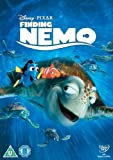 Finding Nemo [DVD]