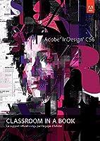 Adobe� InDesign� CS6
