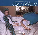 The Paintings of John Ward (0715324438) by Ward, John