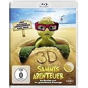 Post image for Amazon vs. Media Markt zahlreiche Blu-Rays und DVDs, außerdem 3 Spiele (PS3, Wii, XBox 360, PC) für 49€ *UPDATE3* Amazon zieht auch bei den Spielen mit