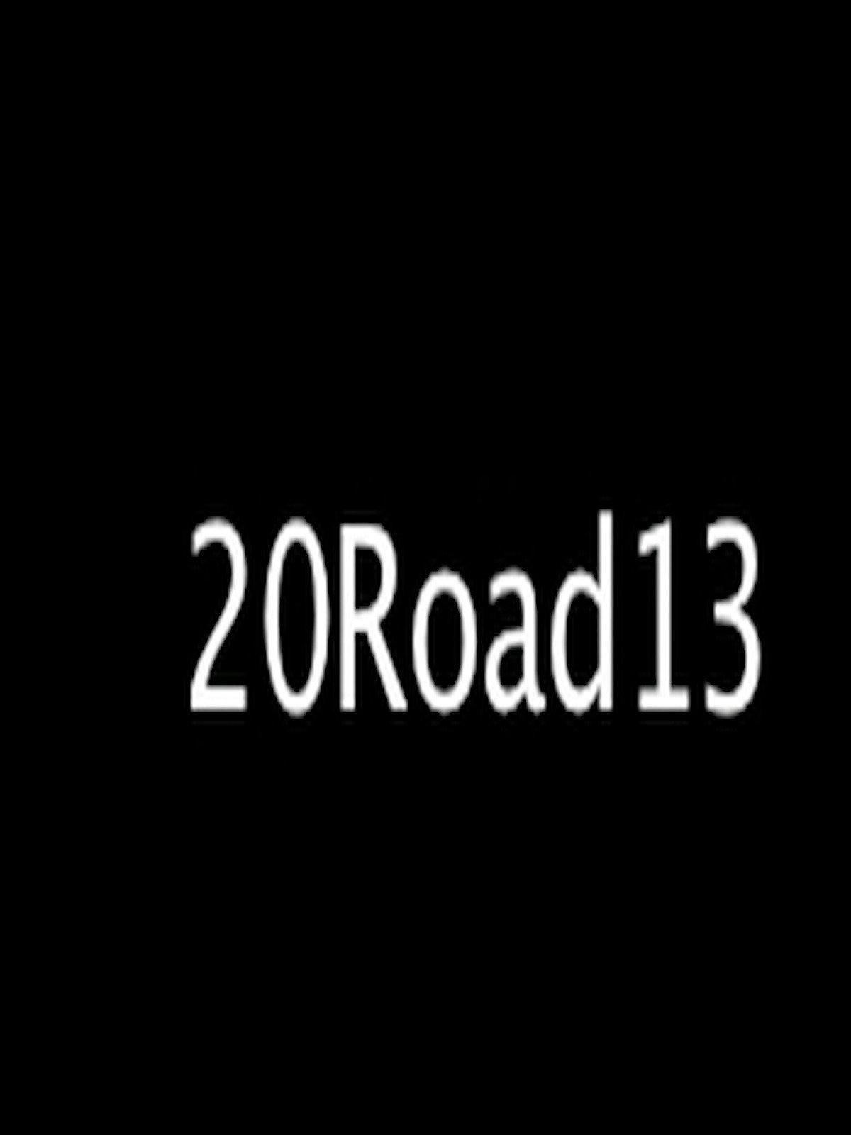 20Road13