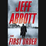The First Order | Jeff Abbott
