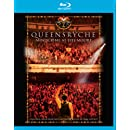 Queensrÿche: Mindcrime at the Moore [Blu-ray]