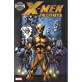 Decimation: X-Men - The Day Afterby Chris Claremont