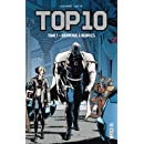 Top 10 tome 1