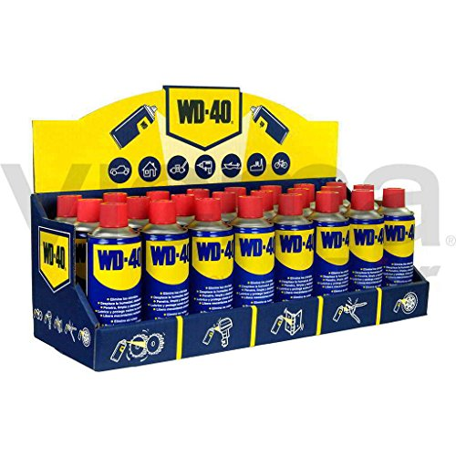 vitrine-lubrifiant-huile-multi-usage-spray-wd-40-24u-400-ml