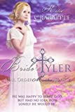 Bride of Tyler (Mail Order Ministers)