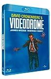 echange, troc Videodrome [Blu-ray]