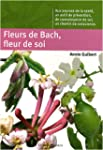 Fleurs de Bach, fleur de soi