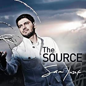 The Source - Single