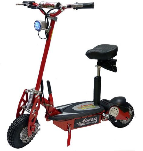 ezip electric scooter affordableprice super turbo 800watt. Black Bedroom Furniture Sets. Home Design Ideas