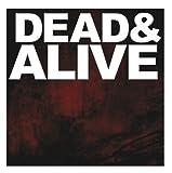 Dead & Alive by The Devil Wears Prada [Music CD]
