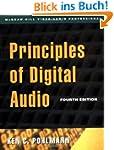Principles of Digital Audio (McGraw-H...
