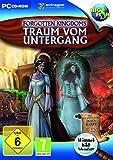 Forgotten Kingdoms(TM): Traum vom Untergang