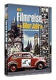 Köln: Filmreise in die 60er Jahre, 1 DVD -  DVD Preisvergleich