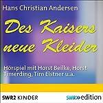 Des Kaisers neue Kleider | Hans Christian Andersen