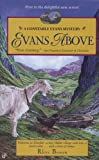 Evans Above (Constable Evans, Book 1) (0425166422) by Bowen, Rhys