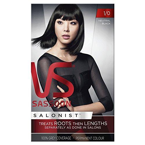 vidal-sassoon-salonist-permanent-hair-colour-1-0-neutral-black