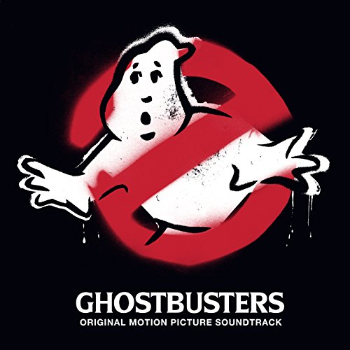 ghostbusters-original-motion-picture-soundtrack