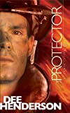 The Protector: 4 (OMalley)