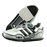Adidas Disney Cars 2 CF C (V20319)