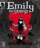 Emily The Strange #1: The Boring Issue (Emily the Strange (DC Comics)) (v. 1)