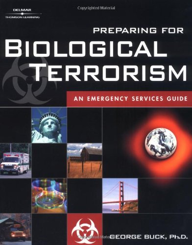 Preparing for Biological Terrorism: An Emergency Service...