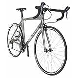 Vilano FORZA 3.0 Aluminum Carbon Road Bike