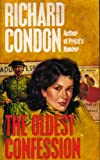 Oldest Confession (0099530805) by Condon, Richard