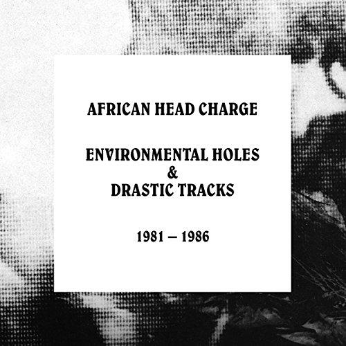 enviornmental-holes-and-drastic-tracks-1981-1986