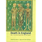 Death in England: An Illustrated Historyby Peter Jupp