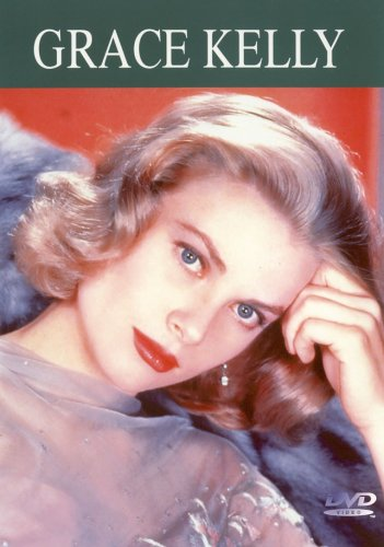 Grace Kelly Death Conspiracy Photos Have shown the many GRACE
