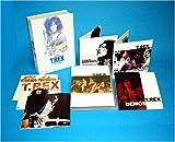 TOTAL T.REX 1971-1972 [DVD]