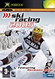 Cheapest Ski Racing 2005 on Xbox