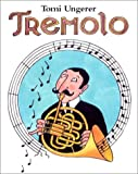 Trmolo