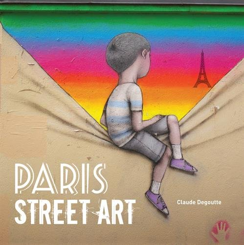 paris-street-art