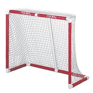 Buy Mylec Pro Style PVC Goal - 44H x 54W x 24D Sold Per EACH by Mylec