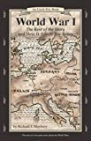 World War I: The Rest of the Story and How It Affects You Today, 1870 to 1935 (Uncle Eric Book)
