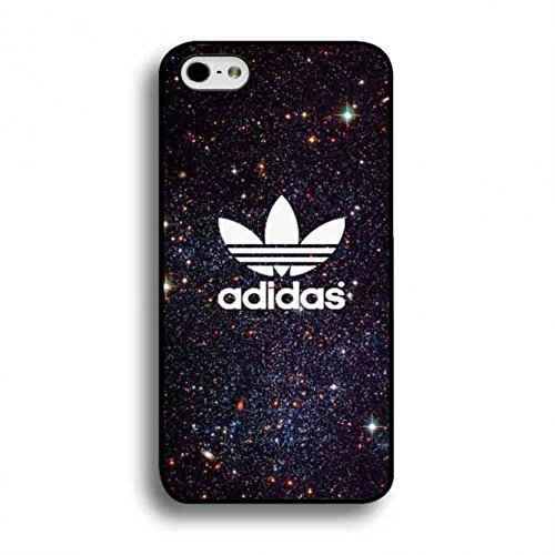 adidas-design-iphone-6-iphone-6s47inch-coque-hard-plastic-coqueadidas-logo-phone-coquefor-iphone-6-i
