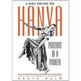 Hanya: Portrait of a Pioneer, DVD