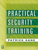 img - for Practical Security Training book / textbook / text book