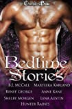 img - for Bedtime Stories (Box Set) book / textbook / text book