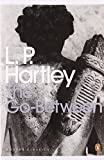 L. P. Hartley The Go-Between (Penguin Modern Classics)