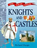 Knights and Castles (Age of Castles)